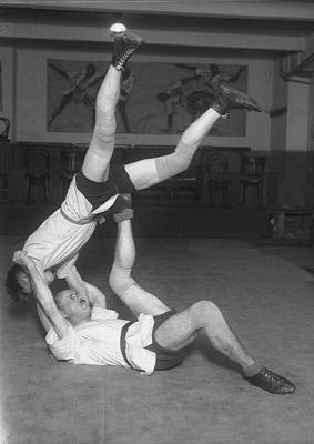 Bundesarchiv Bild Berlin Jiu-Jitsu.jpg