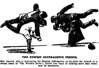 Garrud-suffragette.jpg
