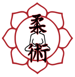 gentle ronin rasberry red lotus.png