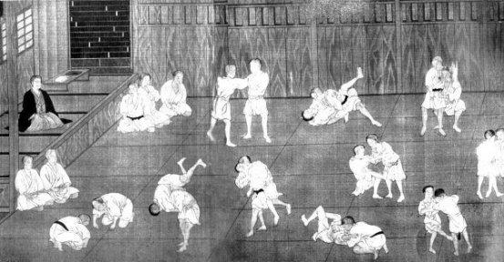 historyofjiujitsu1.jpg