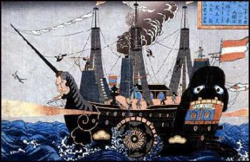 black ships.jpg